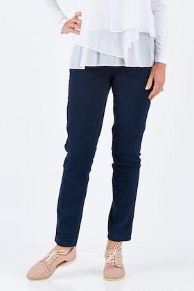 Threadz Stitched Jean