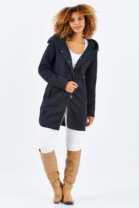 #<Brand:0x00000013b17ed0> Sedona Light Coat