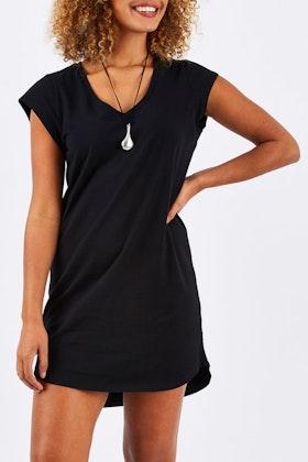 Betty Basics Ava Dress