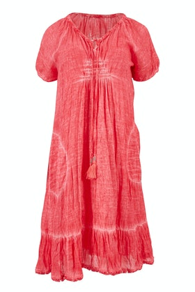 Lula Life Monterey Dress