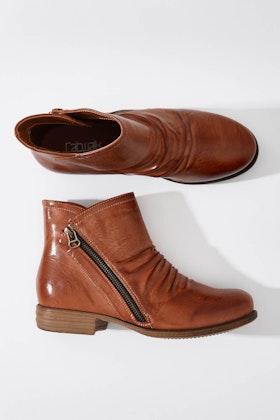 Inniu Marlin Ankle Boot