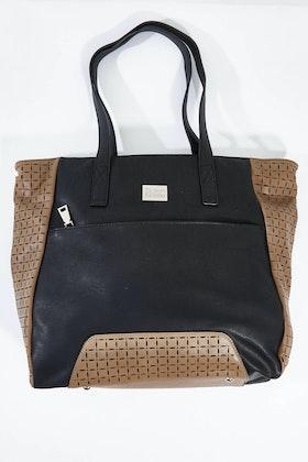 Sash & Belle Anna Bag