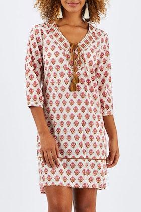 Talisman Viro Dress