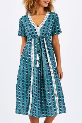 Firefly Petra Dress