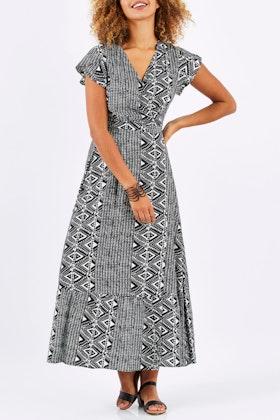 Firefly Milan Dress