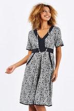 Firefly Miami Dress