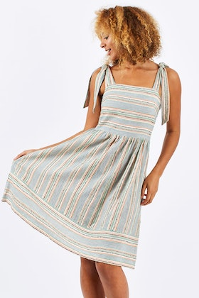 Solito Sun Dress