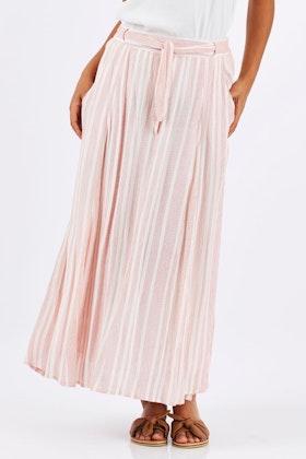 Solito Desert Gypsy Skirt