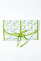 Annabel Trends Cosmetic Roll Toiletry Bag