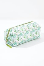 Annabel Trends Large Cos Toiletry Bag