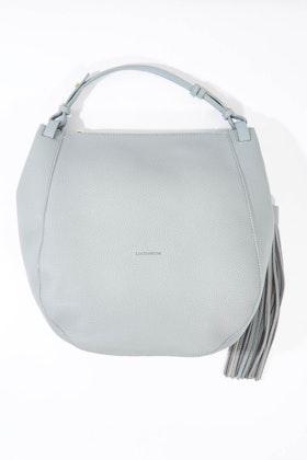 LOUENHIDE Beetle Shoulder Bag