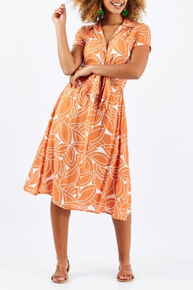 Totem Andella Dress