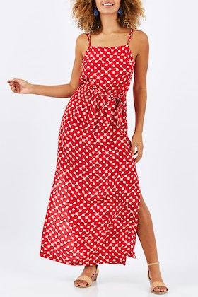 Totem Zuzka Dress