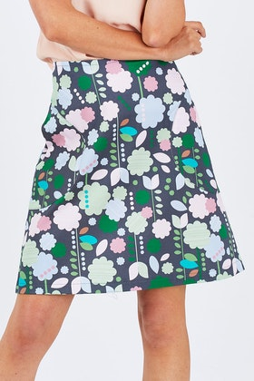 Essaye Sandy Skirt