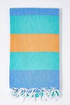 Hammamas Hammamas Clash Towel
