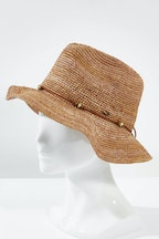 Kooringal  Sunset Safari Hat