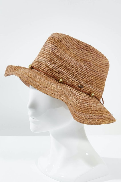 Kooringal Sunset Safari Hat - Womens Sun Hats - Birdsnest Online Shop 73d7d7d3c3