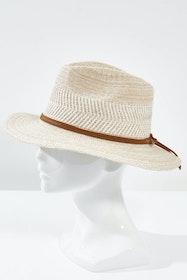 Josie Safari Hat