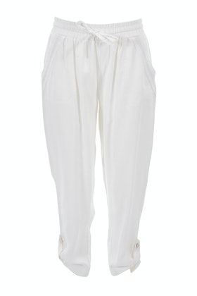 bird keepers The Comfort Lyocell Pant