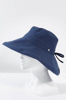 Kooringal  Ladies Upturn Noosa Hat