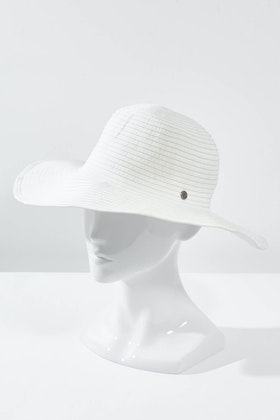 Kooringal  Giselle Wide Brim Hat