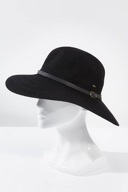 84b750ea Kooringal Leslie Wide Brim Hat - Womens Sun Hats - Birdsnest Online