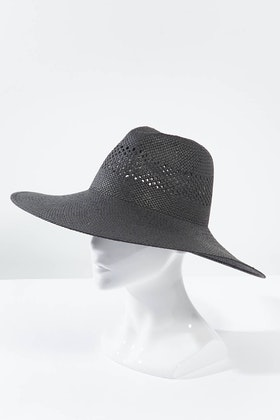 Ace of Something Athena Hat