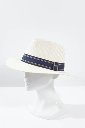 Kooringal  Beaumont Safari Hat