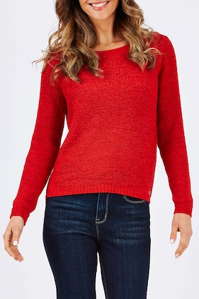 Only Geena Pullover
