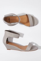 Mollini Marsy Wedge