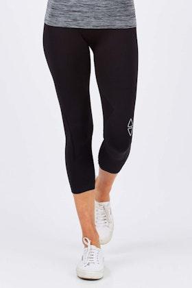 Ambra Excel 7/8 Legging
