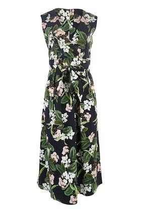 Belle bird Belle Gardenia Dress