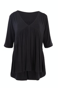 Belle Free Fall Top