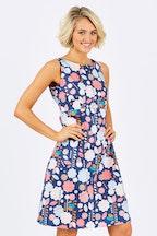 Essaye Taylor Dress