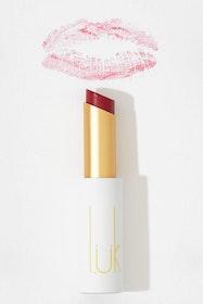 Cherry Plum Lip Nourish