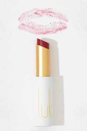 Luk Beautifood Cherry Plum Lip Nourish
