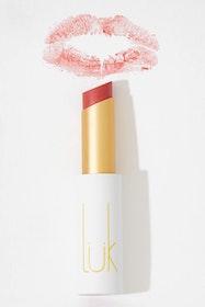 Ruby Grapefruit Lip Nourish