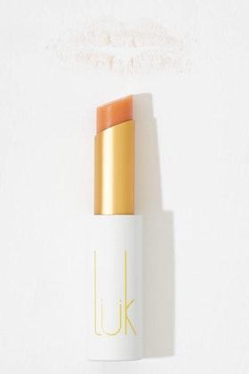 Luk Beautifood Nude Cinnamon Lip Nourish