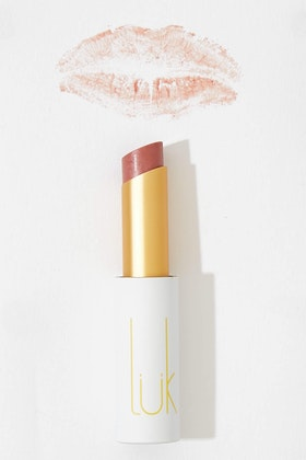 Luk Beautifood Pink Juniper Lip Nourish