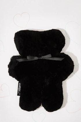 Flatout Bears Flatout Bears