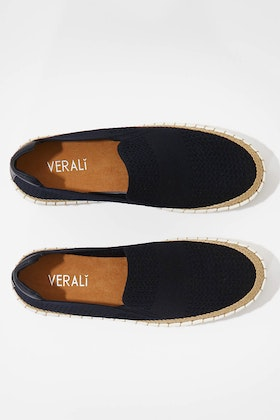 Verali Queen Stretch Flat