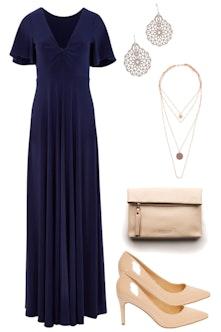 Leina Luxury