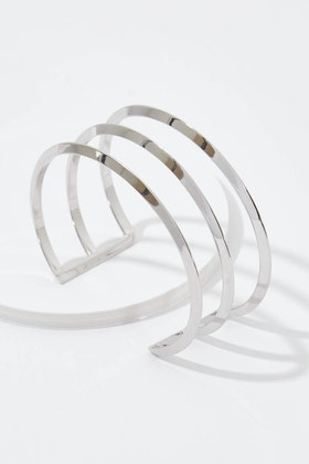 Jolie & Deen Emily Cuff Bracelet