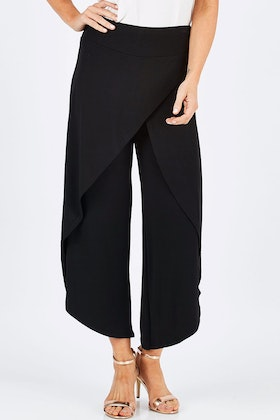 bird by design The Cross Over Pant