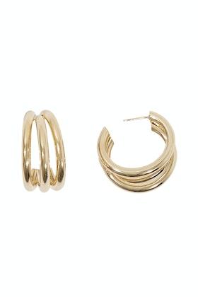 Jolie & Deen Ally Earrings