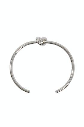 Jolie & Deen Loop Knot Bracelet