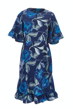 3rd Love Arizona Dress