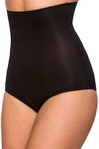 LaSculpte Everyday High Waisted Brief