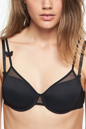 Passionata Miss Joy Spacer Bra