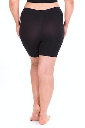 Sonsee Anti Chafing Shorts